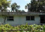 Foreclosed Home in Lakeland 33801 2821 VOUSDEN LN - Property ID: 3504312