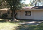 Foreclosed Home in Lakeland 33811 4216 RIDGE RD - Property ID: 3504315
