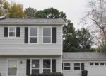 Foreclosed Home in Bonaire 31005 604 MAPLEWOOD DR - Property ID: 3504370