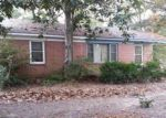 Foreclosed Home in Warner Robins 31093 115 HOLLY ST - Property ID: 3504372