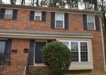 Birmingham 35216 AL Property Details