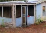Foreclosed Home in Deland 32720 31903 PINE DR - Property ID: 3504731