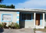 Foreclosed Home in Orlando 32808 5607 ARUNDEL DR - Property ID: 3505052
