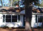 Foreclosed Home in Warner Robins 31093 603 MCARTHUR BLVD - Property ID: 3505595
