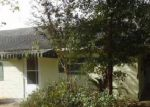 Foreclosed Home in Deland 32720 136 N SHERIDAN AVE - Property ID: 3505609