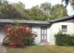 Foreclosed Home in Winter Haven 33881 847 17TH TER NE - Property ID: 3505667