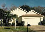 Foreclosed Home in Oviedo 32765 5554 LIGUSTRUM LOOP - Property ID: 3505739
