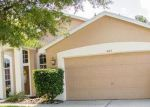 Foreclosed Home in Oviedo 32766 1683 CANOE CREEK RD - Property ID: 3505741