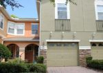 Foreclosed Home in Oviedo 32765 5104 CYPRESS BRANCH PT - Property ID: 3505743