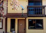 Foreclosed Home in Palm Bay 32905 3814 TREE RIDGE LN NE - Property ID: 3505845