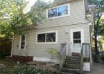 Foreclosed Home in Topeka 66604 1312 SW BUCHANAN ST - Property ID: 3506247