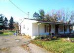 Flint 48506 MI Property Details