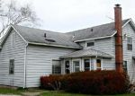 Foreclosed Home in Huntley 60142 11498 GROVE ST - Property ID: 3507685