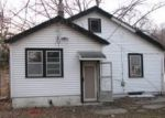 Omaha 68111 NE Property Details