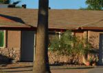 Foreclosed Home in Mesa 85204 2752 E ISABELLA AVE - Property ID: 3508442