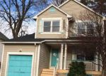 Rochester 14608 NY Property Details