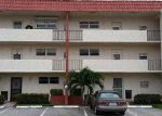 Foreclosed Home in Hollywood 33025 8980 S HOLLYBROOK BLVD APT 202 - Property ID: 3508922