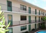 Foreclosed Home in Miami 33133 3240 MARY ST APT S205 - Property ID: 3509359