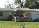 Foreclosed Home in Oklahoma City 73119 2212 SW 41ST ST - Property ID: 3509679