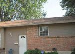 Foreclosed Home in Oklahoma City 73111 1639 NE 50TH ST - Property ID: 3509683