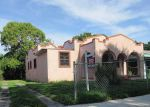 Foreclosed Home in Miami 33127 745 NW 47TH ST - Property ID: 3509694