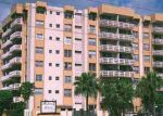 Foreclosed Home in Miami 33169 15600 NW 7TH AVE APT 318 - Property ID: 3509767