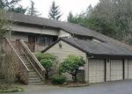 Foreclosed Home in Portland 97224 14820 SW 109TH AVE - Property ID: 3509879