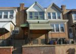 Foreclosed Home in Philadelphia 19136 4759 LORING ST - Property ID: 3509944