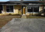 Foreclosed Home in Opa Locka 33055 18049 NW 41ST PL # 0 - Property ID: 3510033