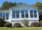 Foreclosed Home in Cross Hill 29332 291 DRIFTWOOD RD - Property ID: 3510729