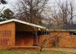 Foreclosed Home in Memphis 38127 2228 THEDA AVE - Property ID: 3510793