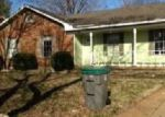 Foreclosed Home in Memphis 38141 5962 HICKORY BRANCH CV - Property ID: 3510809