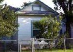 Foreclosed Home in San Antonio 78201 1608 SANTA ANNA - Property ID: 3510969