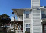 Foreclosed Home in Virginia Beach 23462 403 RESORT CT - Property ID: 3511054