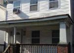 Foreclosed Home in Norfolk 23504 973 RUGBY ST - Property ID: 3511072