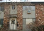 Foreclosed Home in Waterbury 06708 15 KAY LN APT L - Property ID: 3511287