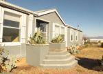 Foreclosed Home in Hereford 85615 5681 E CALLE DE LA PALMERA - Property ID: 3511451