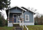 Foreclosed Home in Tacoma 98404 3836 E SPOKANE ST - Property ID: 3511459