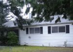 Foreclosed Home in Tacoma 98444 11454 12TH AVE S - Property ID: 3511470