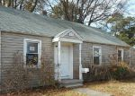 Foreclosed Home in Norfolk 23513 3765 WAYNE CIR - Property ID: 3511538