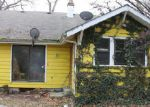 Foreclosed Home in Springfield 65803 1045 E COMMERCIAL ST - Property ID: 3512100