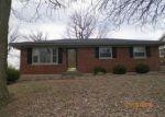 Lexington 40509 KY Property Details