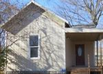 Foreclosed Home in Topeka 66604 1801 SW SIMS AVE - Property ID: 3512740