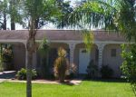 4151 RACOON BAY DR