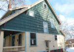 Cleveland 44110 OH Property Details