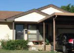 Foreclosed Home in Oklahoma City 73122 4605 N LIBBY AVE - Property ID: 3513441