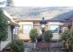 Foreclosed Home in Portland 97214 130 SE 31ST AVE APT 6 - Property ID: 3513450
