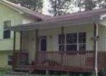 Foreclosed Home in Bushkill 18324 108 DORCHESTER DR - Property ID: 3513475