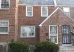 Foreclosed Home in Philadelphia 19138 1668 E WALNUT LN - Property ID: 3513491