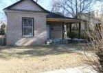 Foreclosed Home in Memphis 38114 1066 OAKVIEW ST - Property ID: 3513578
